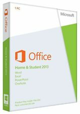 Office Software-Suites