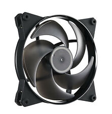 COOLER MASTER masterfan 140 AP PRO Pressione 140mm PWM Air COMPUTER CASE PC FAN