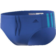 Adidas Fit / Children Swim Trunks/Swimshorts/Badeshort's/Swim /CW4820 /K1