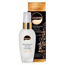 Leocrema Viso All'olio di Argan Siero Antiage 50 ml