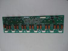 Placa Inverter Board 4H.V2578.021 /D Para TV Samsung LE32B530P7W PHILIPS 32PFL78