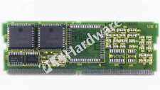 GE Fanuc A20B-2900-0281 /03A HAM Module High–speed Skip DI Series 21/210 Model B