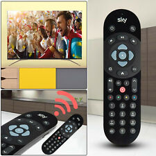 SKY Q REMOTE REPLACEMENT INFRARED TV UK SELLER WITH FREE POST FAST
