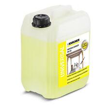 Kärcher Universal-reiniger RM 555 ASF 5 Liter