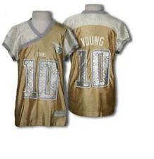 Camisa esportiva