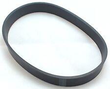 Bissell Deepclean Essential Flat Pump Belt, 1601543