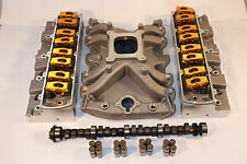 OLDSMOBILE ULTIMATE TOP-END KIT 400,425,455 BIG BLOCK