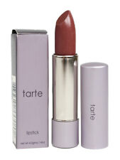 Tarte Lipstick - Saucy - 4gr/1.4oz