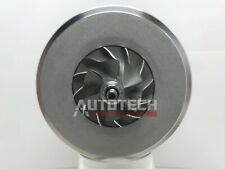 Turbolader Rumpfgruppe Turbo Lader AUDI SEAT SKODA VW 1.9 TDI 90PS 110PS 115PS