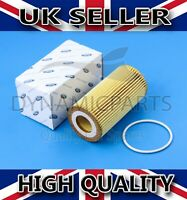 FORD FOCUS ST225 & RS 2.5L OIL FILTER & SUMP WASHER 1421704 - OEM