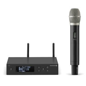 Beyerdynamic TG 556 Vocal Set 794-832 MHz - NEU