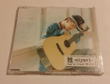 Miyavi Dear my friend