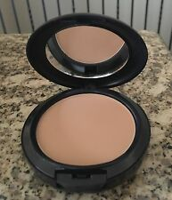 MAC Studio Fix Power Plus  Foundation - NC42