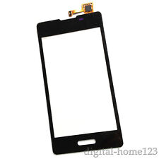 New Touch Screen Digitizer For LG Optimus L5 II E460
