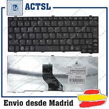 TECLADO ESPAÑOL para PORTATIL TOSHIBA Satellite Mini Nb200-13E PLL25E-009019CE
