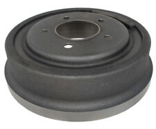 Brake Drum fits 1997-2000 Ford F-150  PARTS PLUS DRUMS AND ROTORS