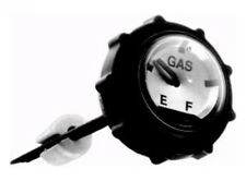 Fuel Gas Cap with Gauge / Toro  106945