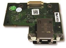 Dell iDRAC 6 Enterprise 0K869T R210 R310 R410 R510 R515 R610 T310 T410 T610 R710