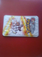 NDS-Pokemon White Pouch /NDS  GAME NEW