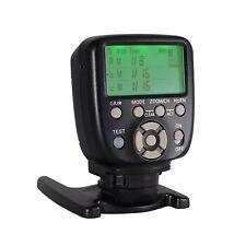 Yongnuo YN560-TXII Flash Wireless Trigger Fr Camera Nikon YN560III IV YN660 968N