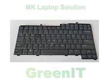 Dell Latitude D510 D610 D810 Tastatur US P/N H4372