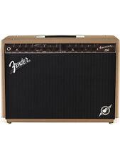 Fender Acoustasonic 150 Combo Amp - New