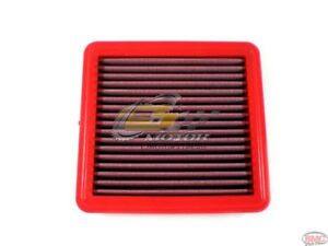 BMC CAR FILTER FOR HYUNDAI i30/CW 1.4(HP105|MY07>12)