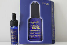 Kiehl's Midnight Recovery Concentrate Sample - pure essential oils - 4 mL Trial