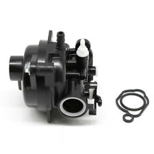 4-Cycle Carburetor OEM 593261 replacement For Briggs & Stratton US stock on sale