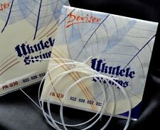 Deviser quality nylon Ukulele strings pa-u30 beginners set