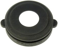 FORD DORMAN (OE Solutions) FILLER NECK GAS FUEL SEAL TANK 577-502