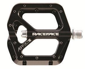 Race Face AEffect Flat Platform Pedals