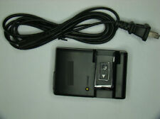 NEW CHARGER BC-VW1 FOR SONY Battery NP-FW50 QX1 a5100 a5000 a3000 NEX5T