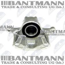 AJS Bremssattel Vorderachse Links MITSUBISHI ASX (GA_W_) 4605A257