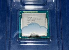 Intel Xeon E3-1265L V2 2.5 GHz Processor SR0PB E3-1265Lv2 CPU grade A
