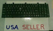 Genuine Averatec 7100 series laptop keyboard MP-03233US-3595 S1N-3UUS411-C54