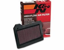Victory Motorcycle Performance Air Filter