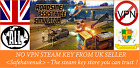 Roadside Assistance Simulator Steam key NO VPN Region Free UK Seller