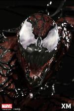 XM Studios - Marvel Comics - Carnage Premium Collectibles Statue (In Stock)
