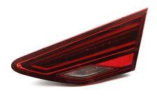 Original SEAT Leon LED-Schlussleuchte Rückfahrleuchte rechts hinten 5F0945308J