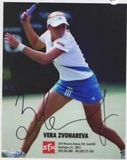 Autogramme & -graphen von Sportlern