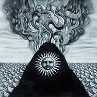 Gojira - Magma [CD]