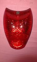 Fanale faro luce stop bmw  r 1200 r   Taillight Rücklicht