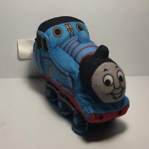 Thomas The Train (Thomas The Tank Engine) 5 Inch Plush Kids Toy