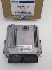 2014 Ford F150 3.5L OEM Engine Computer Module ECM DL3Z-12A650-XD