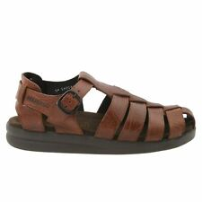 1806388851 Mephisto Sandals & Beach Shoes for Men for sale   eBay