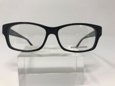 SONIA RYKIEL Original Brille Eyeglasses Occhiali Lunettes Gafas 7172 53 Violett N3QgdS9nM