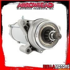 SMU0105 MOTORINO AVVIAMENTO HONDA GL1500A Gold Wing Aspencade 2000- 1520cc 31200
