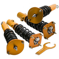 for Mazda RX7 FC FC3S 1986-1991 Réglable Height Ressort Amortisseurs Coilovers