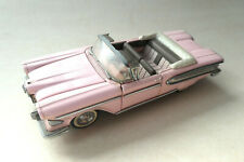 Ford Edsel   Metall ca.1:43 Fanklin Mint ohne OVP  #3099